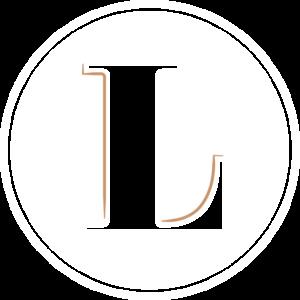 Landhaus Hohenwestedt