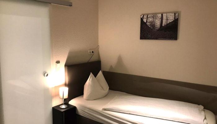 landhaus-hohenwestedt-hotel-05