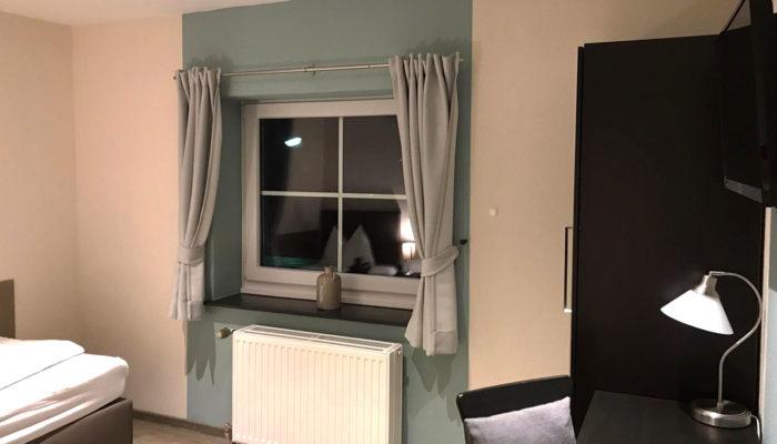 landhaus-hohenwestedt-hotel-06